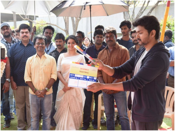 Tamil movie Thalapathy 62 2018 wiki, full star-cast, Release date, Actor, actress, Song name, photo, poster, trailer, wallpaper