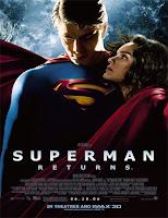 Superman Returns (El regreso) (2006)
