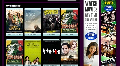 Free movies online without downloading for free without a.