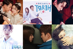 Rekomendasi Drama Korea Exo Terbaru 2018