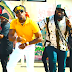 VIDEO : Morgan Heritage x Jamaica ft. Diamond Platnumz & Stonebwoy - Africa (Official Video) | DOWNLOAD Mp4 SONG