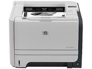 Image HP LaserJet P2050d Printer