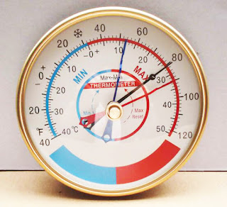 https://bellclocks.com/collections/thermometers/products/min-max-thermometer-5-analog