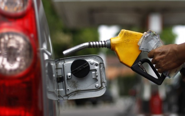Fuel prices to go up again – Institute of Energy Security (IES)
