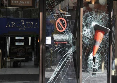 vlc-crash-on-windows
