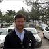 ENTREVISTA: Xavi Alonso visita San Fernando de Henares