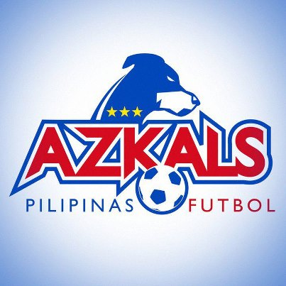 Philippine Azkals lost to Laos by 1 point