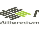 Lowongan Kerja di PT. Millennium Energy - Semarang (Sales Executive, SPV. Sales, Staff Accounting & Pajak, Engineering, Teknisi Listrik, Estimator)