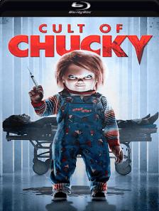 O Culto de Chucky 2017 Sem Censura Torrent Download – BluRay 720p e 1080p 5.1 Legendado