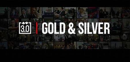 Spread Gold & Silver di XM Lebih Rendah