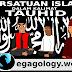 Sunnah Rosulullah,Persatuan Islam lebih penting dari segala apapun