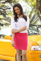 Adah Sharma Latest Glam Photos HeyAndhra