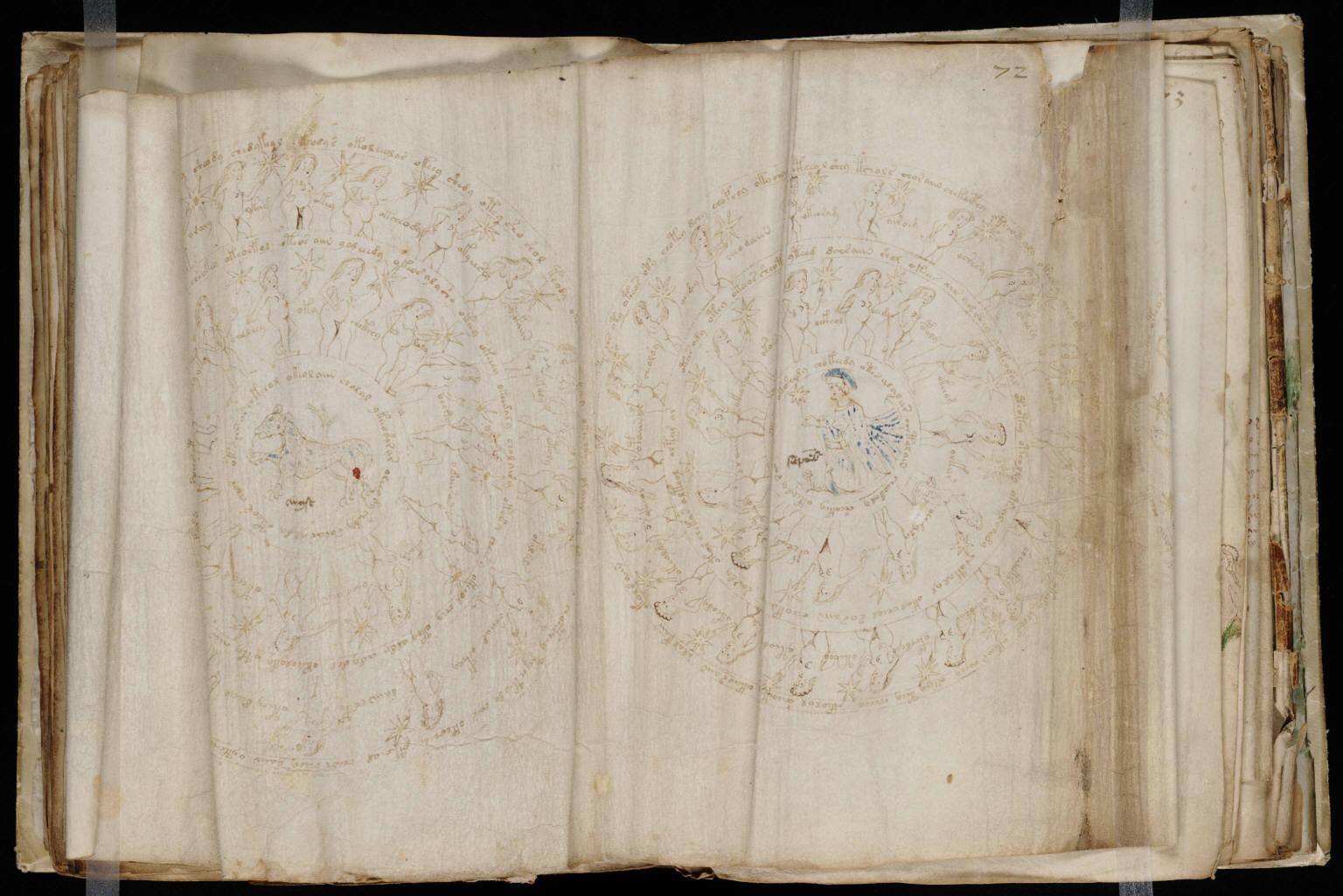 manuscrito129