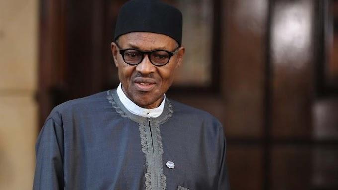Buhari's enemies behind strike – Northern youths