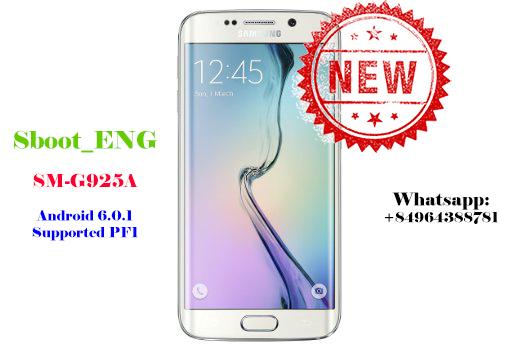 Unlock Samsung Galaxy Sky Sm S320vl Google Account – Dibujos Para