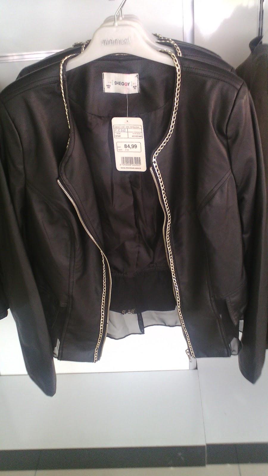 toptan bayan ceket modelleri imalatı