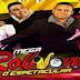 CD AO VIVO MEGA ROBSOM - REPUBLIC (ICOARACI) 31-01-2020 DJ JUNIOR ELETRIZANT