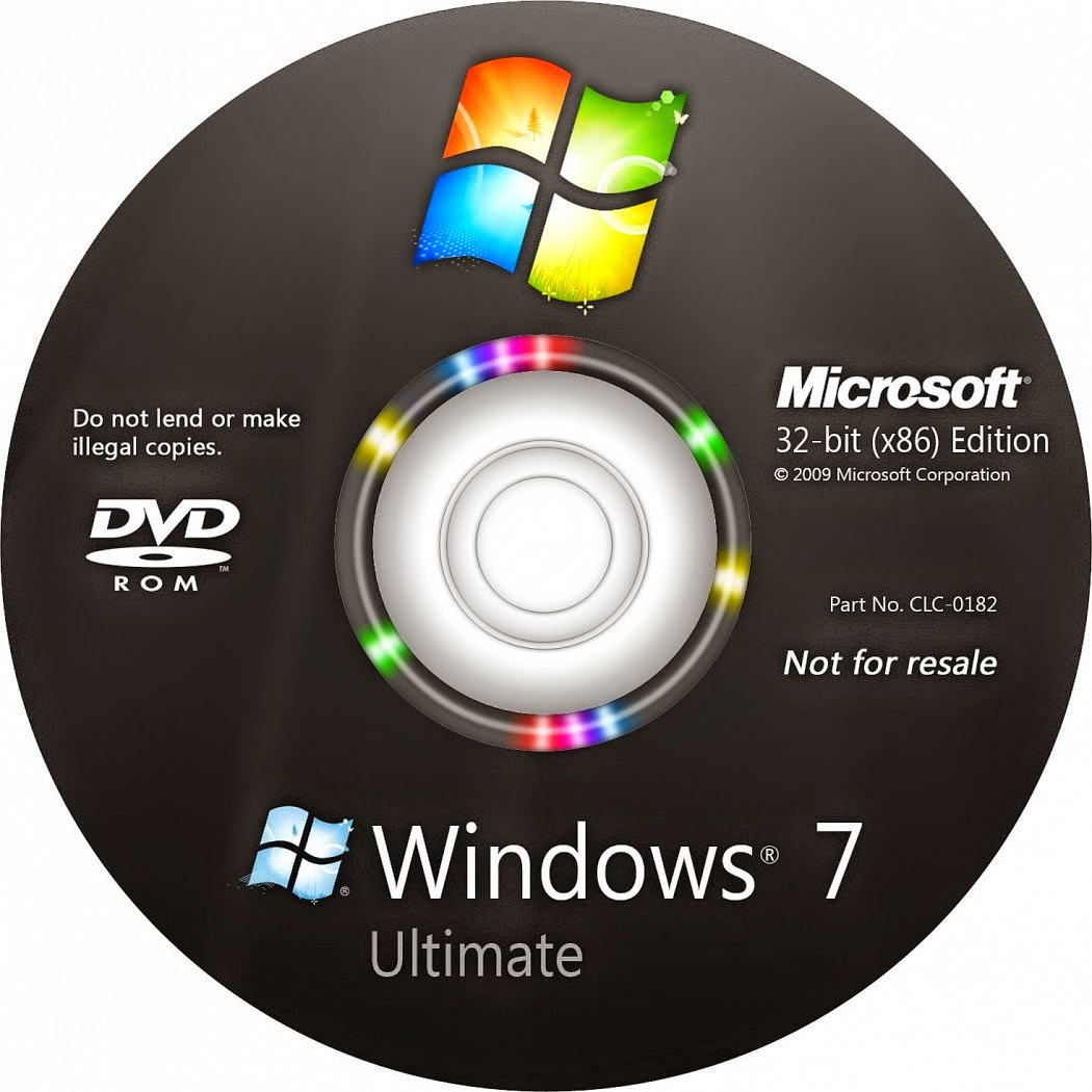 windows ultimate product key 32 bit