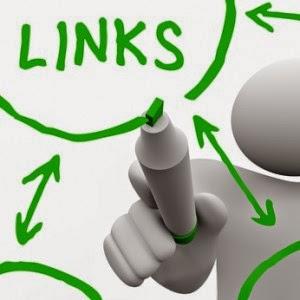 Alasan Mengapa Intenal Link Penting Dalam Optimasi SEO On Page