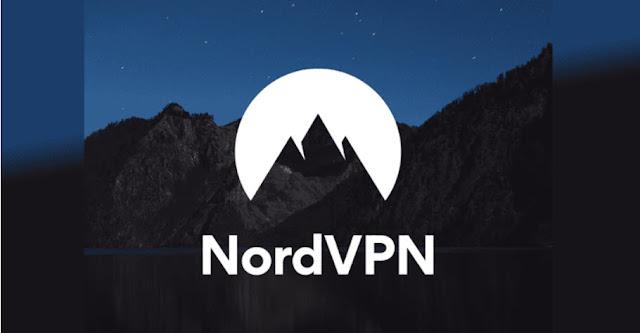 NordVPN bị xâm phạm bảo mật và những điều bạn cần biết! - CyberSec365.org