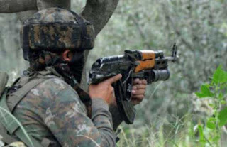 two-civilians-killed-army-jawan-martyred-in-pak-firing