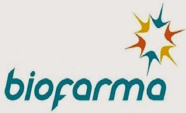 lowongan bio farma, lowongan kerja bumn, lowongan d3, lowongan s1