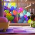 Pixar, Disney e as adaptações culturais