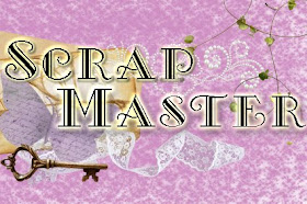 http://scrapmaster-ru.blogspot.ru/