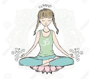 13 Julho, 14:30h: Mindfulness - Atenção Plena do Corpo e Respiração Consciente