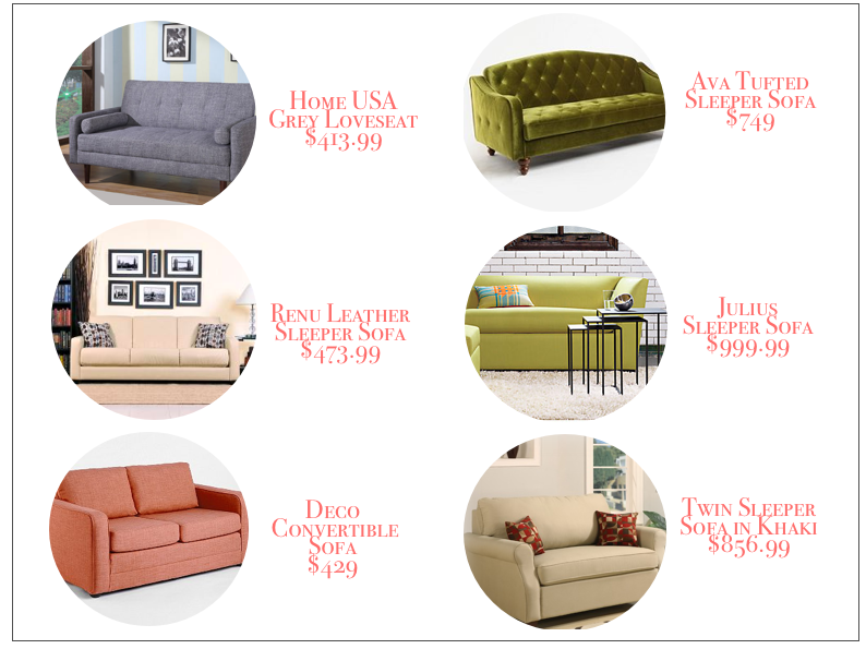 Awesome Our Sofa Bed Search House Of Jade Interiors Blog Machost Co Dining Chair Design Ideas Machostcouk