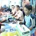 Peduli Kesehatan, MAN Kota Surabaya Gelar Donor Darah