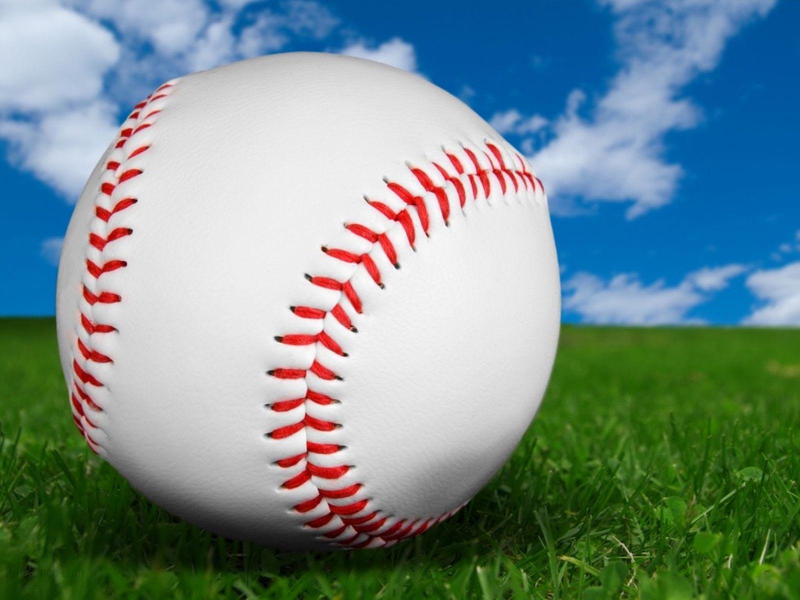 HD Sport Wallpapers: Baseball