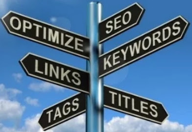 Tips To Optimize Image For Blogger Post For Search Engines