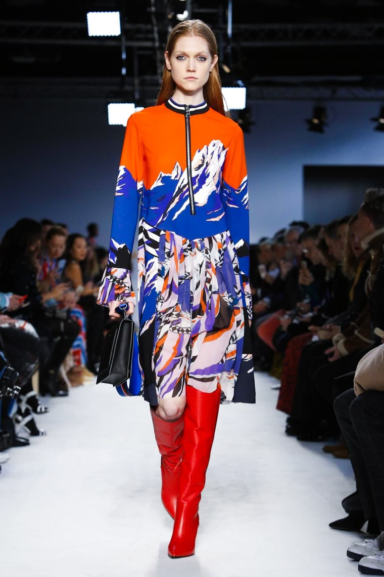 emilio-pucci-fall-winter-2016-2017-collection-milan-fashion-week, emilio-pucci-fall-winter-2016-2017, emilio-pucci-fall-winter-2016, emilio-pucci-fall-winter-2017, emilio-pucci-fall-2016, emilio-pucci-fall-2017, emilio-pucci-fall-2016-2017, dudessinauxpodiums, du-dessin-aux-podiums