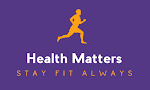 Health Matters