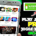 BAIXAR PLAY STORE PRØ 01 para Celular ANDROID • Jogos e APPS de graça | Ac MARKET Julho/2020