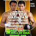 Chavez and Gadapan Will Battle For The Vacant Philippine Title!