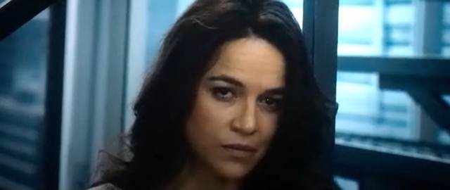 Screenshots The Fate Of The Furious (2017) HDCam 720p Audio English Letty Ortiz www.uchiha-uzuma.com
