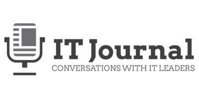 IT Journal Podcast