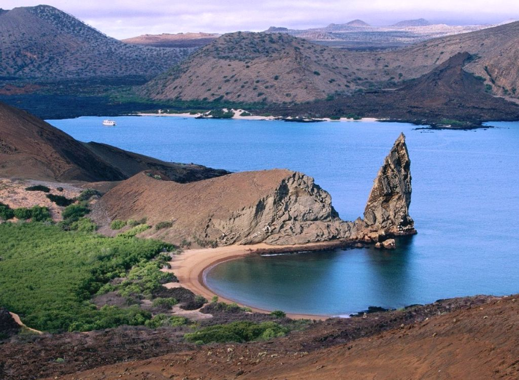 Best Times To Travel To Galapagos Islands