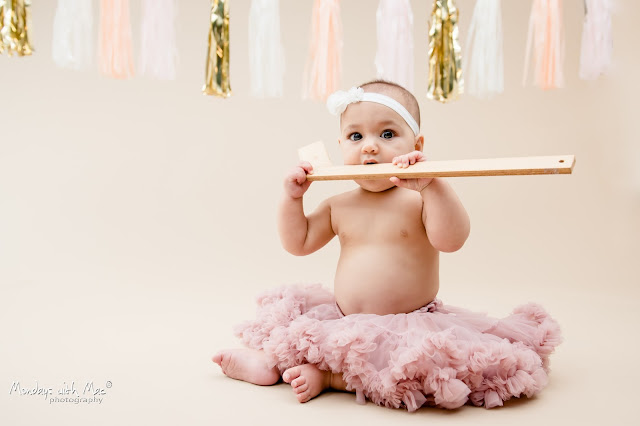ottawa newborn photographer baby