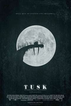 descargar Tusk, Tusk español