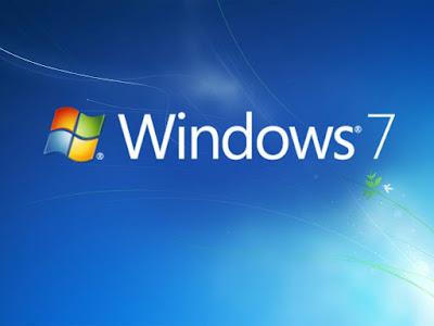 Mejores antivirus para Windows 7