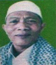 5. Jamal Abdul Naser