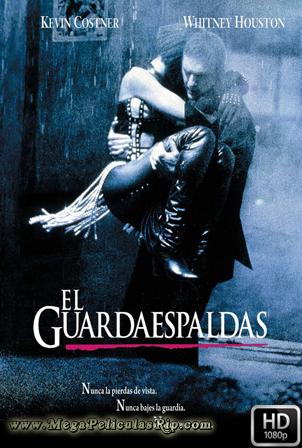 El Guardaespaldas [1080p] [Latino-Ingles] [MEGA]