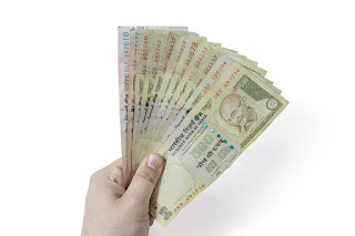 how to take an education loan ,education loan kaise le hindi me jankari 7.50 lakh rupay tak