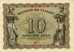 https://3.bp.blogspot.com/-AyhBrq0qte4/UJjuqfOUsSI/AAAAAAAAKcA/Tn_uhvuYA6E/s640/GreeceP322-10Drachmai-1944_f-donated.jpg