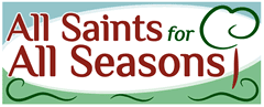 All Saints for All Seasons