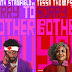 SORRY TO BOTHER YOU Advance Screening Passes!