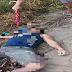 Policiais Militares prendem homem suspeito de cometer homicídio em Rio Real (BA)